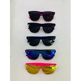 350838705 Copo Acrilico Crianca - Óculos no Mercado Livre Brasil