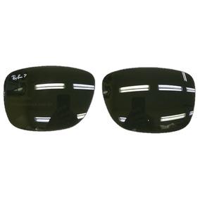 0a2285a30 71 Lente 6,4 Cm Ray Ban Rb 3503 E Óculos De Sol 029 - Óculos no ...