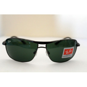 4f3d3b70ece57 Oculos De Sol Masculino Ray Ban Demolidor - Óculos no Mercado Livre ...