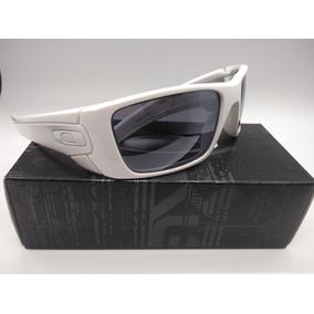 929ad090f7 Oakley Fuel Cell Oo9096 09 Original Com Nota Fiscal - Óculos De Sol ...