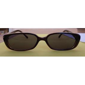 3ac19edc8e53e Oculos Esportivo Lentes Polarizadas Triton De Sol - Óculos no ...