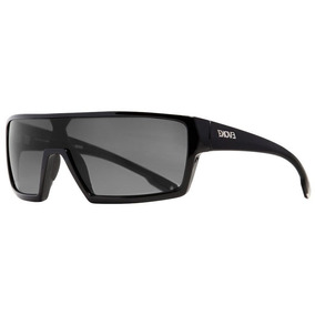 98cdfd0c4ee28 Evoke Bionic Alfa Azul - Óculos no Mercado Livre Brasil