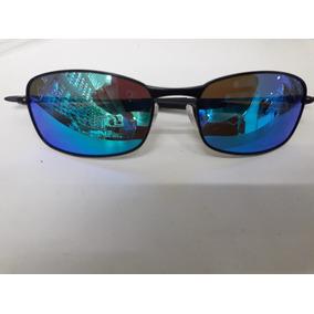 70b42db20d942 Oculos Oakley Whisker Titanium - Óculos no Mercado Livre Brasil