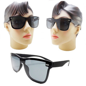 d9d7e4f29f6d6 Oculo Escuro Feminino 2018 - Óculos De Sol no Mercado Livre Brasil