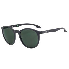 8455f5096b06c Oculos Lente Redonda Masculino - Óculos De Sol Mormaii no Mercado ...