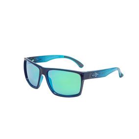 483ae75ddc098 Oculos Lente Verde Espelhado Masculino - Óculos no Mercado Livre Brasil