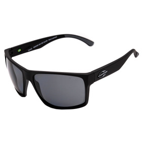 f22ee4e8a Óculos Sol Mormaii Carmel - Óculos no Mercado Livre Brasil