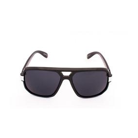 b088b50959611 Óculos De Sol Masculino Máscara Quadrado Elegante Luxo - Óculos no ...