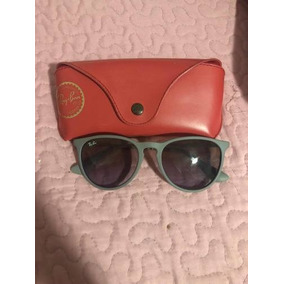 1066092b9 Oculos Ray-ban Modelo Rb 4123 - Óculos no Mercado Livre Brasil