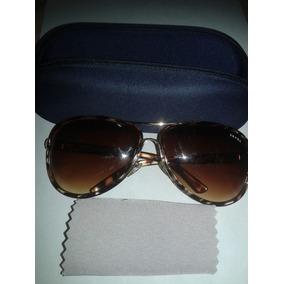 bb4c8ab36f46e Oculos Prada Original Modelo Sps50 - Óculos no Mercado Livre Brasil