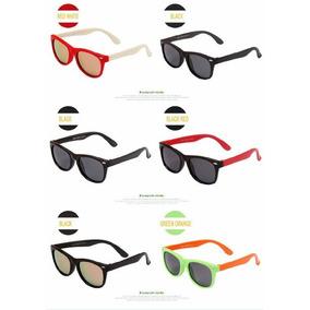 fdf320c1f94a3 Oculo Seguranca Nemes - Óculos De Sol Com lente polarizada no ...