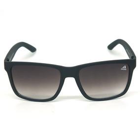 6a84cd04ec746 Oculos De Sol Adidas Modelo Antigo - Óculos no Mercado Livre Brasil