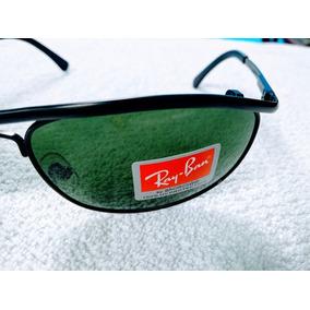 ee553ae5dfd0a Oculos Masculino Ray Ban - Óculos De Sol Ray-Ban Demolidor no ...