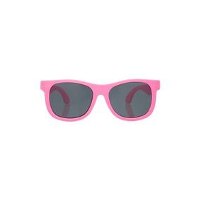 5038b518b663b Oculos De Sol Infantil Proteção Uv 100% Bloqueia Uva E Uvb - Óculos ...