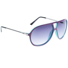 0816e4cda Óculos De Sol Unissex Original Hb Carvin Gray 90087 002 - Óculos no ...