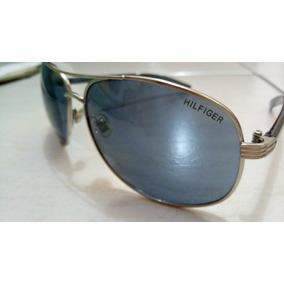 3d633c516096e Óculos De Sol Tommy Hilfiger Sao Paulo - Óculos