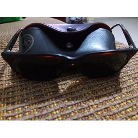 3475ea31153 Oculos De Sol Cartier Antigo no Mercado Livre Brasil