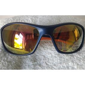 25bb667d48696 Oculos Aeropostale De Sol - Óculos no Mercado Livre Brasil