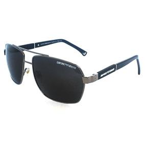 2cec49ef0f551 Oculo Versat Gold Premium - Óculos no Mercado Livre Brasil
