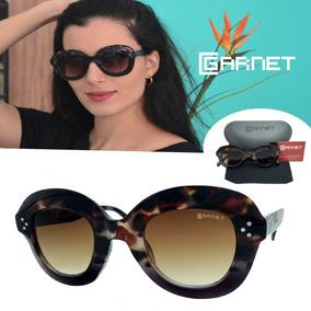 5e4a956c14267 Óculos Porsche Sunglasses P8532 P8532 C Brown Shad - Óculos De Sol ...