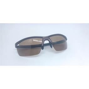 6222fc0f4e045 Oculos Da 775 Esportivo De Sol Outras Marcas - Óculos no Mercado ...
