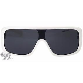 eb31fce2c Oculos Evoke Amplifier Sunglasses Black - Óculos no Mercado Livre Brasil