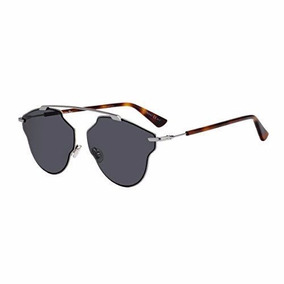 5f0e9abbce6 Oculos Falso De Sol Dior - Óculos no Mercado Livre Brasil