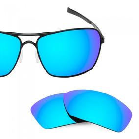 0434ea602c386 Plaintiff Squared Polarized (oo4063 04) De Sol Oakley - Óculos no ...