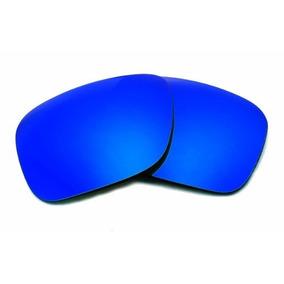 da628ecfcdebc Oakley Double X Neon Blue Lente De Reposi%c3%a7%c3%a3o P - Óculos no ...