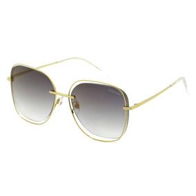 061b56e52c69c Oculos De Sol Hi Way Ana Hickmann - Óculos no Mercado Livre Brasil