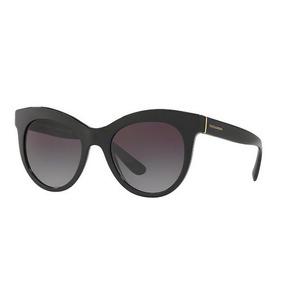 af11a553f0a03 Oculos De Sol Dolce Gabbana Original - Óculos no Mercado Livre Brasil