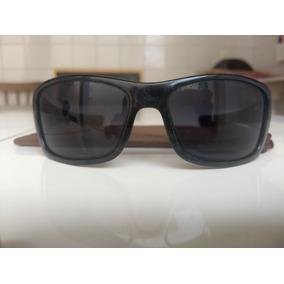 df9d2b65bf493 Oakley Hijinx Usado De Sol - Óculos