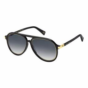 0d6bab1f1151c Óculos Marc Jacobs 252 s 086sp Óculos Tufão De Sol - Óculos no ...