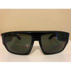 63552404f Óculos Spy + Helm Kenblock Modelo Dobrável Preto / Original. 40. Ceará · Spy  Block Polarizado Edição Limitada Ken Block