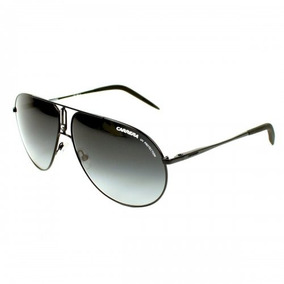 13ab142c9eb10 Oculos Carrera 24 Wys 90 - Óculos De Sol no Mercado Livre Brasil