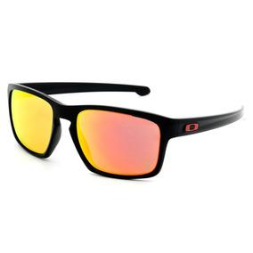 a8e4ca3ab Juju Ferrari De Sol Parana - Óculos De Sol Oakley no Mercado Livre ...