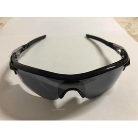 84cfc16b4 Óculos Oakley Penny Copper/ Vr28 Black Iridium De Sol - Óculos no ...
