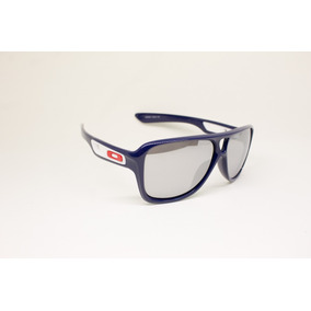f6290f4ba7a65 Oculos Oakley Dispatch Ii Iridium Espelhado - Óculos no Mercado ...