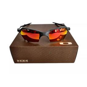 f66e1b170ef7c Oculo Oakley Lancamento 2018 - Óculos De Sol Oakley no Mercado Livre ...