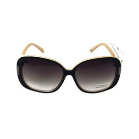 2674cacf9f26e Oculos Tommy Hilfiger Janet Wp Ol90 - Óculos no Mercado Livre Brasil