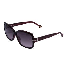 c1454e43df945 Oculos De Sol Carolina Herrera Outras Marcas - Óculos no Mercado ...