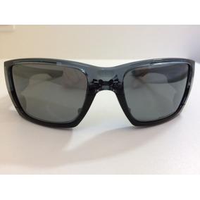 c59742124 Óculos Oakley Gascan Crystal Black Black Iridium 03 481 - Óculos De ...