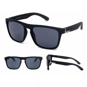 d7817883ea37b Óculos De Sol Masculino Quiksiver Quadrado 100%polarizado