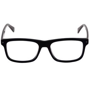 a85bc258de189 Oculos Grau Polaroid - Óculos no Mercado Livre Brasil