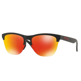 08bf074d94338 Matt Helders De Sol Oakley - Óculos em Minas Gerais no Mercado Livre ...