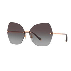 0b1e6636fc1eb Oculos De Sol Quadrado Masculino Dolce Gabbana - Óculos no Mercado ...