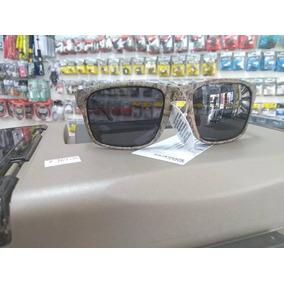 1f9d0c2db03bc Oculos Polarizado Pro Tsuri no Mercado Livre Brasil