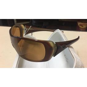 ee7e778e89d41 Oculos Oakley Antigo - Óculos De Sol Oakley no Mercado Livre Brasil