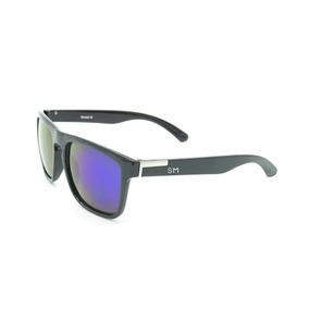 d44263c3f7489 Óculos De Sol - Óculos em Manaus no Mercado Livre Brasil