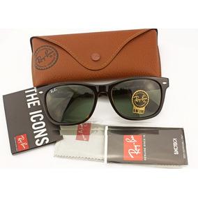 Lancamento Oculos Ray Ban Rb - Óculos no Mercado Livre Brasil d749b8e21a9b5